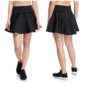 Under Armour • Misty Copeland Signature Skirt XL